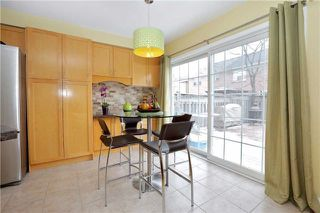 Photo 12: 1626 Waldie Avenue in Milton: Clarke House (2-Storey) for sale : MLS®# W3700617