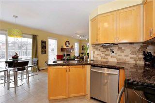Photo 10: 1626 Waldie Avenue in Milton: Clarke House (2-Storey) for sale : MLS®# W3700617