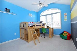 Photo 17: 1626 Waldie Avenue in Milton: Clarke House (2-Storey) for sale : MLS®# W3700617