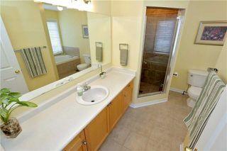 Photo 15: 1626 Waldie Avenue in Milton: Clarke House (2-Storey) for sale : MLS®# W3700617