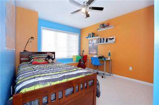 Photo 16: 1626 Waldie Avenue in Milton: Clarke House (2-Storey) for sale : MLS®# W3700617