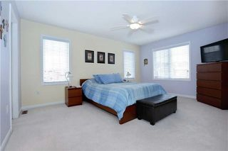 Photo 14: 1626 Waldie Avenue in Milton: Clarke House (2-Storey) for sale : MLS®# W3700617