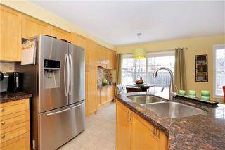 Photo 11: 1626 Waldie Avenue in Milton: Clarke House (2-Storey) for sale : MLS®# W3700617