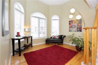Photo 3: 1626 Waldie Avenue in Milton: Clarke House (2-Storey) for sale : MLS®# W3700617