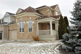 Photo 2: 1626 Waldie Avenue in Milton: Clarke House (2-Storey) for sale : MLS®# W3700617