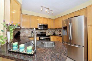 Photo 8: 1626 Waldie Avenue in Milton: Clarke House (2-Storey) for sale : MLS®# W3700617