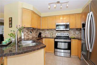 Photo 9: 1626 Waldie Avenue in Milton: Clarke House (2-Storey) for sale : MLS®# W3700617