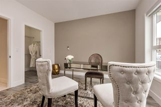 """Photo 16: 105 12310 222 Street in Maple Ridge: West Central Condo for sale in """"The 222"""" : MLS®# R2136974"""