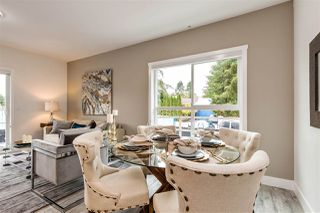 """Photo 4: 105 12310 222 Street in Maple Ridge: West Central Condo for sale in """"The 222"""" : MLS®# R2136974"""