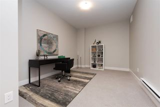 """Photo 5: 125 3528 SHEFFIELD Avenue in Coquitlam: Burke Mountain Townhouse for sale in """"WHISPER"""" : MLS®# R2137429"""