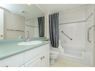 "Photo 12: 112 33738 KING Road in Abbotsford: Poplar Condo for sale in ""College Park"" : MLS®# R2138684"