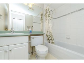 "Photo 15: 112 33738 KING Road in Abbotsford: Poplar Condo for sale in ""College Park"" : MLS®# R2138684"
