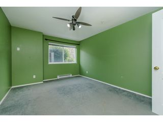 "Photo 11: 112 33738 KING Road in Abbotsford: Poplar Condo for sale in ""College Park"" : MLS®# R2138684"