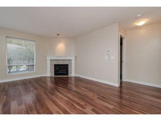 "Photo 5: 112 33738 KING Road in Abbotsford: Poplar Condo for sale in ""College Park"" : MLS®# R2138684"