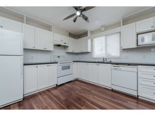 "Photo 9: 112 33738 KING Road in Abbotsford: Poplar Condo for sale in ""College Park"" : MLS®# R2138684"