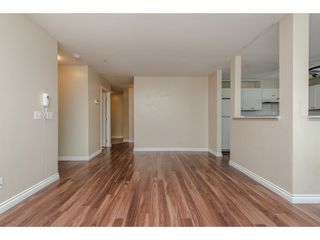 "Photo 4: 112 33738 KING Road in Abbotsford: Poplar Condo for sale in ""College Park"" : MLS®# R2138684"