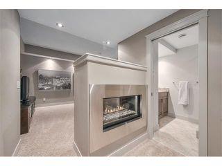 Photo 23: 5001 21 Street SW in Calgary: Altadore House  : MLS®# C4099327