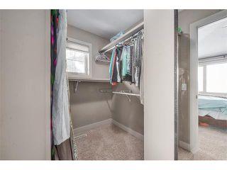 Photo 14: 5001 21 Street SW in Calgary: Altadore House  : MLS®# C4099327