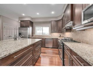 Photo 6: 5001 21 Street SW in Calgary: Altadore House  : MLS®# C4099327