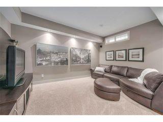 Photo 21: 5001 21 Street SW in Calgary: Altadore House  : MLS®# C4099327
