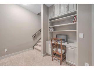 Photo 19: 5001 21 Street SW in Calgary: Altadore House  : MLS®# C4099327