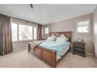 Photo 13: 5001 21 Street SW in Calgary: Altadore House  : MLS®# C4099327