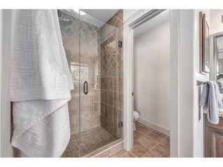 Photo 25: 5001 21 Street SW in Calgary: Altadore House  : MLS®# C4099327