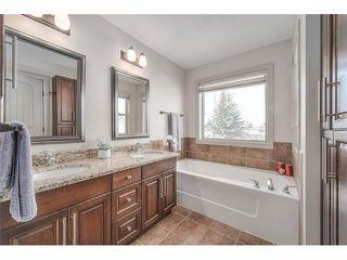 Photo 15: 5001 21 Street SW in Calgary: Altadore House  : MLS®# C4099327