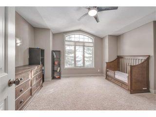 Photo 18: 5001 21 Street SW in Calgary: Altadore House  : MLS®# C4099327