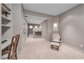 Photo 24: 5001 21 Street SW in Calgary: Altadore House  : MLS®# C4099327