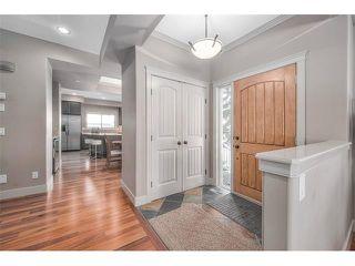 Photo 2: 5001 21 Street SW in Calgary: Altadore House  : MLS®# C4099327