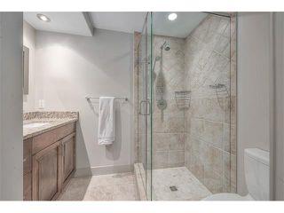 Photo 22: 5001 21 Street SW in Calgary: Altadore House  : MLS®# C4099327