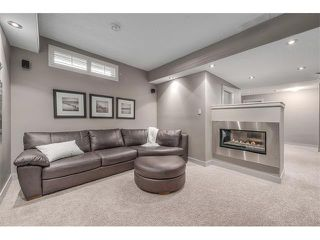 Photo 20: 5001 21 Street SW in Calgary: Altadore House  : MLS®# C4099327
