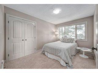 Photo 16: 5001 21 Street SW in Calgary: Altadore House  : MLS®# C4099327