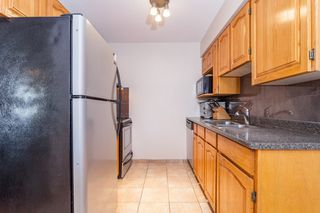 "Photo 10: 204 1154 WESTWOOD Street in Coquitlam: North Coquitlam Condo for sale in ""EMERALD COURT"" : MLS®# R2142917"