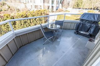 "Photo 7: 204 1154 WESTWOOD Street in Coquitlam: North Coquitlam Condo for sale in ""EMERALD COURT"" : MLS®# R2142917"