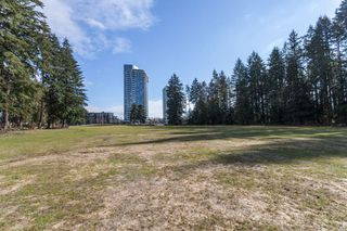 "Photo 19: 204 1154 WESTWOOD Street in Coquitlam: North Coquitlam Condo for sale in ""EMERALD COURT"" : MLS®# R2142917"