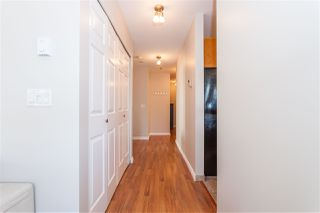 "Photo 17: 204 1154 WESTWOOD Street in Coquitlam: North Coquitlam Condo for sale in ""EMERALD COURT"" : MLS®# R2142917"