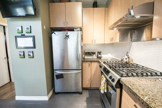 "Photo 13: 5 6878 SOUTHPOINT Drive in Burnaby: South Slope Townhouse for sale in ""CORTINA"" (Burnaby South)  : MLS®# R2143972"