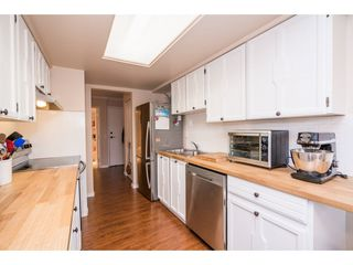 """Photo 11: 202 20420 54 Avenue in Langley: Langley City Condo for sale in """"Ridgewood Manor"""" : MLS®# R2156642"""