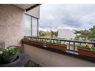"""Photo 19: 202 20420 54 Avenue in Langley: Langley City Condo for sale in """"Ridgewood Manor"""" : MLS®# R2156642"""