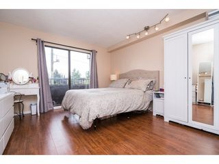 """Photo 14: 202 20420 54 Avenue in Langley: Langley City Condo for sale in """"Ridgewood Manor"""" : MLS®# R2156642"""
