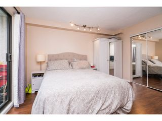 """Photo 15: 202 20420 54 Avenue in Langley: Langley City Condo for sale in """"Ridgewood Manor"""" : MLS®# R2156642"""