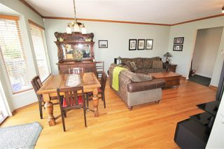 """Photo 12: 829 FIFTH Street in New Westminster: GlenBrooke North House for sale in """"UPPER GLENBROOK"""" : MLS®# R2158768"""