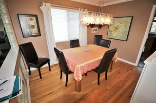 "Photo 15: 829 FIFTH Street in New Westminster: GlenBrooke North House for sale in ""UPPER GLENBROOK"" : MLS®# R2158768"