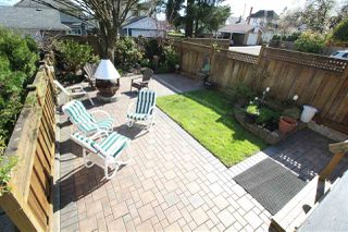 "Photo 7: 829 FIFTH Street in New Westminster: GlenBrooke North House for sale in ""UPPER GLENBROOK"" : MLS®# R2158768"