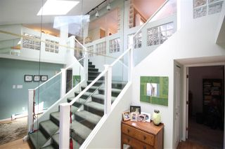 """Photo 9: 829 FIFTH Street in New Westminster: GlenBrooke North House for sale in """"UPPER GLENBROOK"""" : MLS®# R2158768"""
