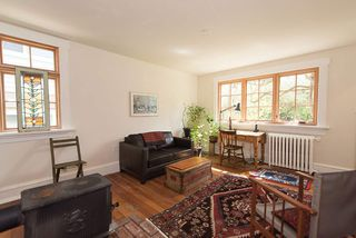 Photo 15: 4364 W 14TH Avenue in Vancouver: Point Grey House for sale (Vancouver West)  : MLS®# R2163010