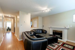 "Photo 5: 73 12099 237 Street in Maple Ridge: East Central Townhouse for sale in ""GABRIOLA"" : MLS®# R2163095"