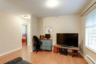 "Photo 9: 73 12099 237 Street in Maple Ridge: East Central Townhouse for sale in ""GABRIOLA"" : MLS®# R2163095"